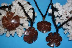 @BlackCoral4you Black Coral and Coconut / Coral Negro y Coco  http://blackcoral4you.wordpress.com/