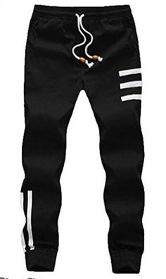 Jogger Pants, Joggers, Sweatpants, Sport Outfits, Boy Outfits, Fashion Pants, Mens Fashion, Track Pants Mens, Style Masculin