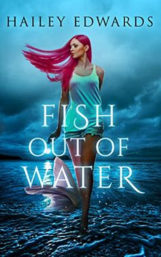 Fish Out of Water (A Gemini Novella) by Hailey Edwards https://www.amazon.com/dp/B01K1GV5U6/ref=cm_sw_r_pi_dp_x_WFeTxbD2RNAKN