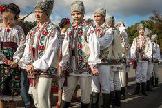 Moldova  Chisinau: October 6, 2013