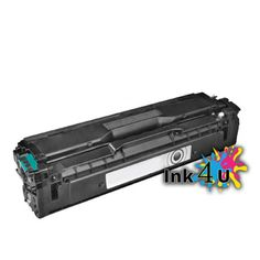 Visit ink-4u.co.za for the best prices in South Africa, We do Original & Generic Products, Visit our website and contact us for more info.