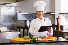 Caviar, microalgas, atún rojo, las trufas o los cangrejos reales. Los ingredientes más caros usados por los grandes chefs del mundo.