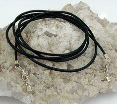 Band, Jewelry, Jewlery, Leather, Black, Jewels, Ribbon, Bands, Jewerly