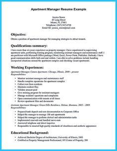Warehouse Supervisor Resume Samples Sample Warehouse Resume Examples  Cover Letters  Pinterest .