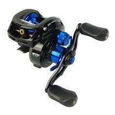 Carretilha Saga GTO 4000 SHIL Marine Sports, Camping, Gto, Saga, Headset, Headphones, Fishing, Fishing Pictures, Fishing Shops