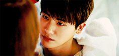 """13 veces que Park Hyung Sik y Ji Soo se robaron nuestros corazones en """"Strong Woman Do Bong Soon"""" - Soompi Spanish"""