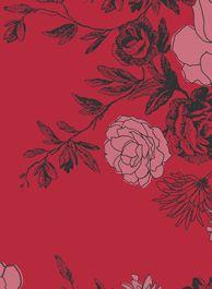 1 Textile Texture, Stencil Templates, Home Decor Inspiration, Parisian, Istanbul, Cushions, Bloom, Happiness, Textiles