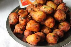 Potato Poppers Recipe / Potato Pops Recipe / Fried Potato Poppers Recipe / Mashed Potato Poppers Recipe