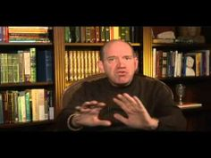 Rick Renner on What Does Redeemed Through Christ Really Mean Bible Teachings, Christ, Believe, God, Heart, Youtube, Dios, Allah, Youtubers