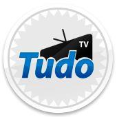 AO VIVO - Salgueiro x Náutico - Campeonato Pernambucano 2017