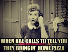 Hahahaha I Love Lucy, My Love, Text Memes, Golden Girls, To Tell, Redheads, Amanda, Bae, Told You So