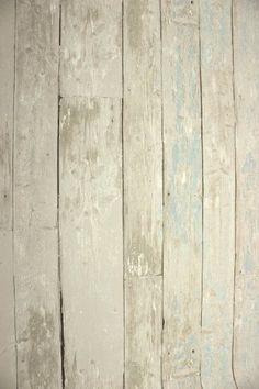vlies tapete antik holz rustikal blau t rkis beige verwittert farben pinterest. Black Bedroom Furniture Sets. Home Design Ideas