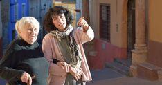 En solo cincuenta años se marcharon casi 400 personas. No fue a consecuencia de una catástrofe natural, fue la promesa de un futuro mejor la que vació los campos y apagó las voces de la escuela. Hoy, Torralba de Ribota podría ser uno de esos miles de pueblos condenados al olvido a causa del éxodo rural. Pero no ha sido así, le salvó el arte. Este pequeño municipio de la provincia de Zaragoza (España) resiste desde hace años con poco más de cien habitantes, en su mayoría gente muy mayor. Sin…