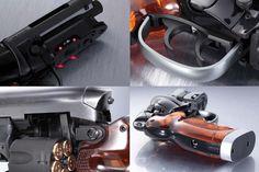 blade-runner-gun