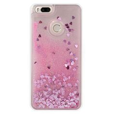 Izyeky Case For Huawei Honor 8c Case 6.26 Inch Cute Universe Planet Moon Star Phone Soft Cover For Huawei Honor 8c Coque Lustrous Half-wrapped Case Cellphones & Telecommunications