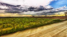 Fotografia Aérea: Terreno em Artur Nogueira. Foto: Alexandre Chiacchio. #fotoaerea #fotografiaaerea #drone #foto #fotografia #imagem #aerea #terreno #imobiliaria #empreendimento #fotografo #profissional #chiacchio #dji #phanton #vision2plus www.alexandrechiacchio.com