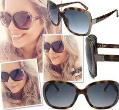 de16650c7aadb 504 melhores imagens de óculos