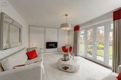 4 beds + House - Bradenham - Darsley Green | The iProperty Company