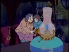 Το κοριτσάκι με τα σπίρτα - Χανς Κρίστιαν Άντερσεν - (Full Movie) - YouTube Old Cartoons, Christmas Movies, Family Guy, Guys, Youtube, Fictional Characters, Boyfriends, Jul, Fantasy Characters