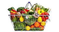 Ottobre: frutta e verdura di stagione per una spesa sostenibile
