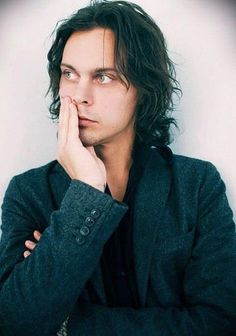 Image result for ville valo
