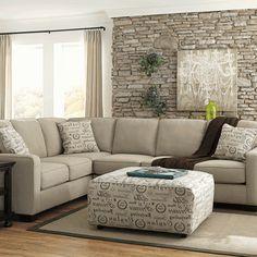 19 best house images living room bonus rooms family rooms rh pinterest com