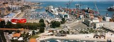 Angola anuncia fim da parceria estratégica com Portugal - Ironia d'Estado
