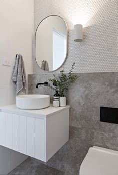 Powder room powder room sign asiandecorations home.Powder room powder room sign asiandecorations home. Asian decorations Adorable powder room ideas (modern, small, and decorative ideas)Adorable Powder Room Laundry In Bathroom, House Bathroom, Bathroom Vanity Designs, Small Bathroom, Bathroom, Powder Room Tile, Bathroom Decor, Bathroom Inspiration, Vanity Design