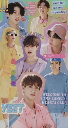 Bts Taehyung, Bts Bangtan Boy, Bts Jimin, Bts Group Picture, Bts Group Photos, Bts Aesthetic Wallpaper For Phone, Bts Wallpaper, Bts Lockscreen, Foto Bts