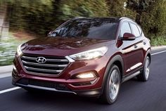 Cool Hyundai 2017: 2017 Hyundai Tucson Reviews, Design, Change, Concept, Engine Power, Price, Relea... Zoom zoom.