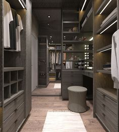 Master Bedroom Closet Bedroom Wardrobe Walk In Wardrobe Walk In Robe Walk In Closet Design Wardrobe Design Closet Designs Closet Vanity Bedroom ... & 1256 best Walk In Closets images on Pinterest in 2018 | Walk in ...
