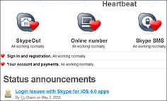 6 Things You Should Check First When Skype Does Not Work