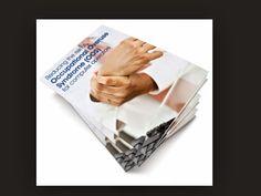 OrthoNews-ΣΠΗΛΙΩΤΟΠΟΥΛΟΣ ΓΕΩΡΓΙΟΣ ΟΡΘΟΠΑΙΔΙΚΟΣ ΧΕΙΡΟΥΡΓΟΣ:  ΣΥΝΔΡΟΜΟ ΕΠΑΓΓΕΛΜΑΤΙΚΗΣ ΥΠΕΡΧΡΗΣΗΣ (OCCUPATIONA...
