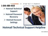 If you want to access best mail services for you than Hotmail should be your first choice, as we get feedback from Hotmail user they are really. Fun Mail, Best Resolution, Fix You, Microsoft Hotmail, Numbers, Customer Support, Phone, Recovery, Remote