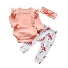 My Spitit Animal Blobfish Snapback Newborn Baby Boy Girl Romper Jumpsuit Long Sleeve Bodysuit Overalls Outfits Clothes
