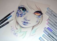 Pinterest: ||• ISayPerhaps •||