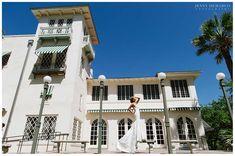 Dramatic and flawless bridal shoots l Photography by Jenny DeMarco www.jennydemarco.com   Laguna Gloria   Austin, Tx   Contemporary Austin