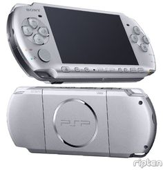 My favorite games on my PsP are: Little Big Planet, Mod Nation Racers, and Kingdom Hearts :)