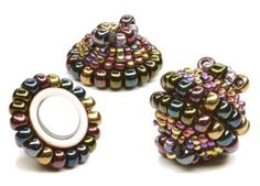 A0041 Magnetverschlusskappe