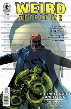 """Dark Horse Comic Releases and previews for July 20th, 2016, Check out all of our previews for Dark Horse books being released July 20th below. Click on the image to take a look at our preview.  [gallery ids=""""...,  #All-Comic #All-ComicPreviews #BlackHammer #BuffytheVampireSlayerSeason10 #DarkHorse #DarkHorsePresents #Dept.H #Groo:FrayoftheGods #HOUSEOFPENANCE #UsagiYojimbo #WeirdDetective"""