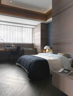 urban style HongKong & Taiwan interior design for the home interior design