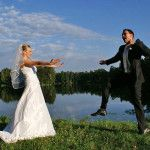 Jak wybrać fotografa ślubnego? Cz.2.