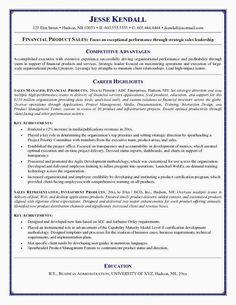 Medical Device Sales Resume Resume Badak Best Resume Template