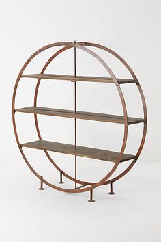 Kansai Bookcase #anthropologie  #anthrofave