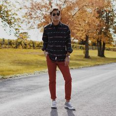 More looks by Alexander Liang: http://lb.nu/alexanderliang #casual #classic