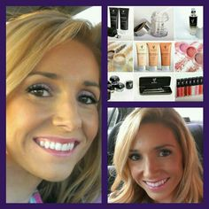 Be You. Be Beautiful. Be Younique! Www.Youniqueproducts.com/heathersheetz