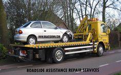 www.brakesdown.com:- Lets solve your #brakesdown #Problems
