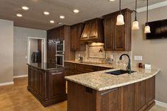 Smith Kitchen Remodel