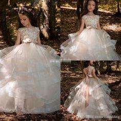 e11c4ce4c 26 Best dresses images