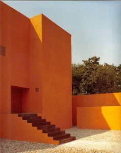 andrés casillas: casa pedro coronel (1970)